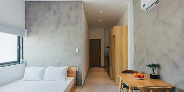 apartment-for-rent-city-center-A308 (7)