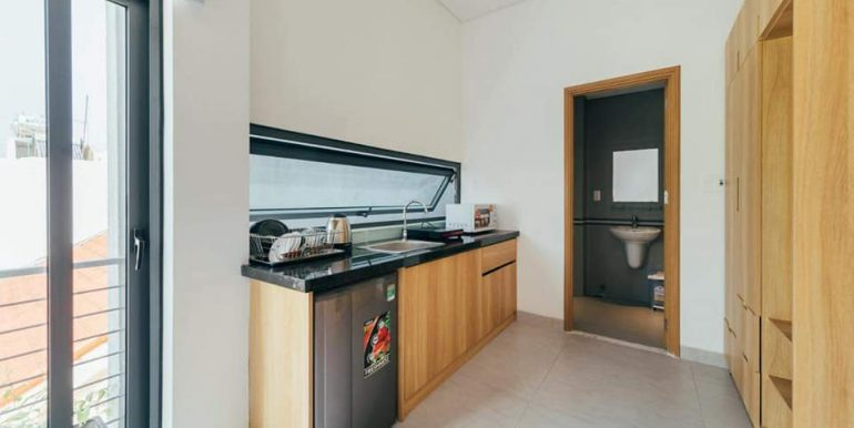 apartment-for-rent-city-center-A308 (8)