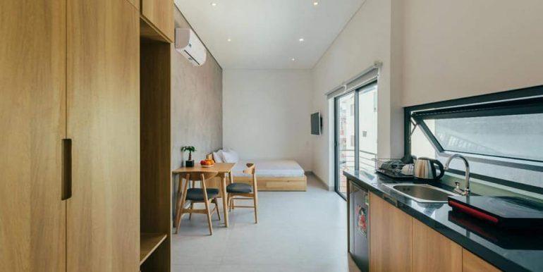 apartment-for-rent-city-center-A308 (9)