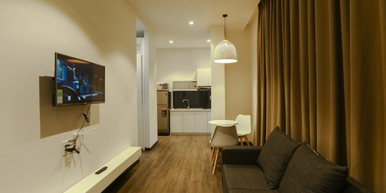 apartment-for-rent-son-tra-A575-1