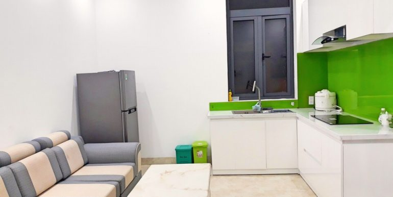 apartment-for-rent-son-tra-A577-7