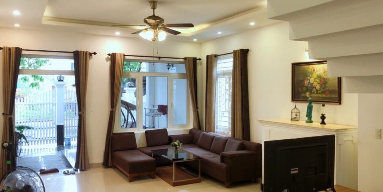 house-for-rent-an-thuong-B408-1