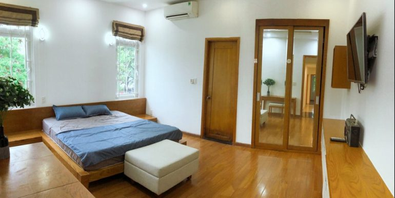 house-for-rent-an-thuong-B408-12