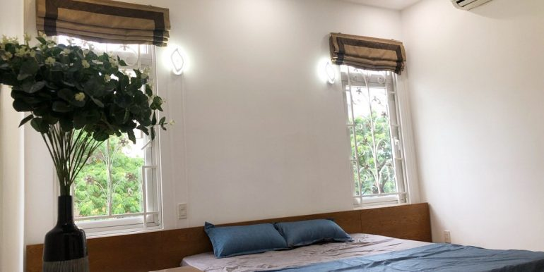 house-for-rent-an-thuong-B408-15