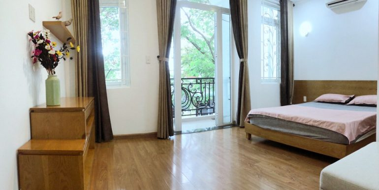 house-for-rent-an-thuong-B408-18