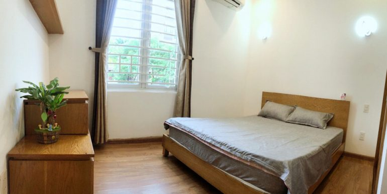 house-for-rent-an-thuong-B408-19