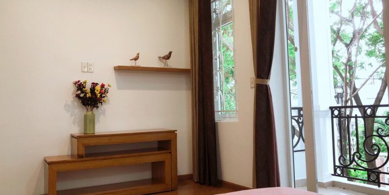 house-for-rent-an-thuong-B408-21