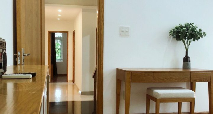 house-for-rent-an-thuong-B408-24
