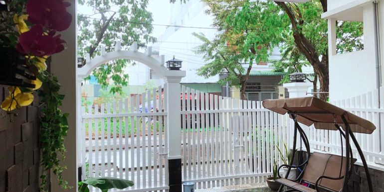 house-for-rent-an-thuong-B408-6