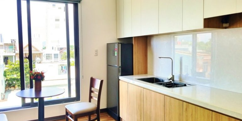 house-for-rent-tran-thi-ly-B282-3