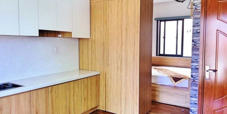 house-for-rent-tran-thi-ly-B282-5