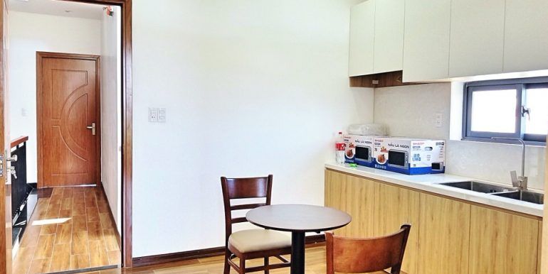 house-for-rent-tran-thi-ly-B282-9