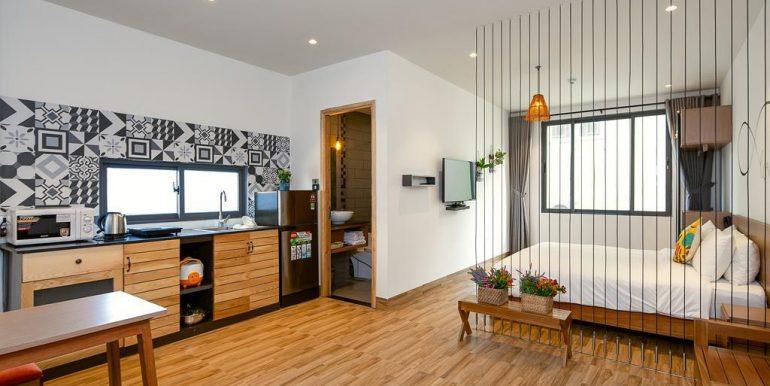 nice-apartment-for-rent-da-nang-A572-01