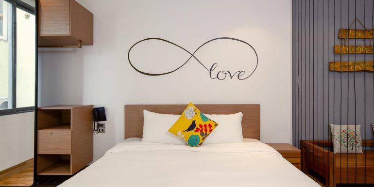 nice-apartment-for-rent-da-nang-A572-19