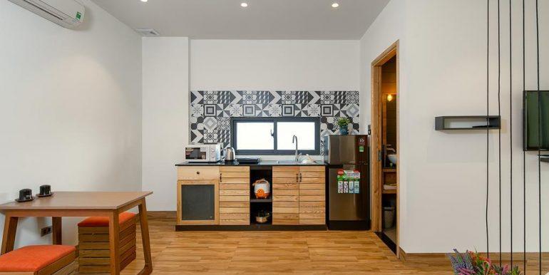nice-apartment-for-rent-da-nang-A572-20