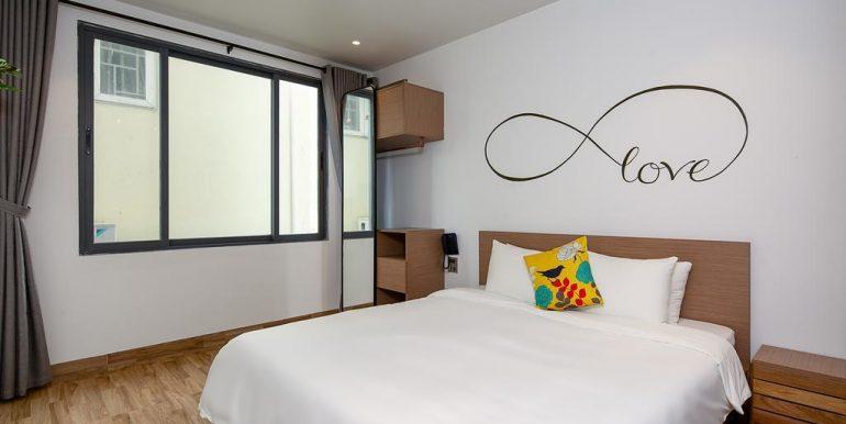 nice-apartment-for-rent-da-nang-A572-22