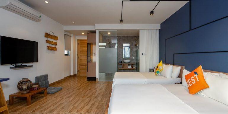 nice-apartment-for-rent-da-nang-A572-23