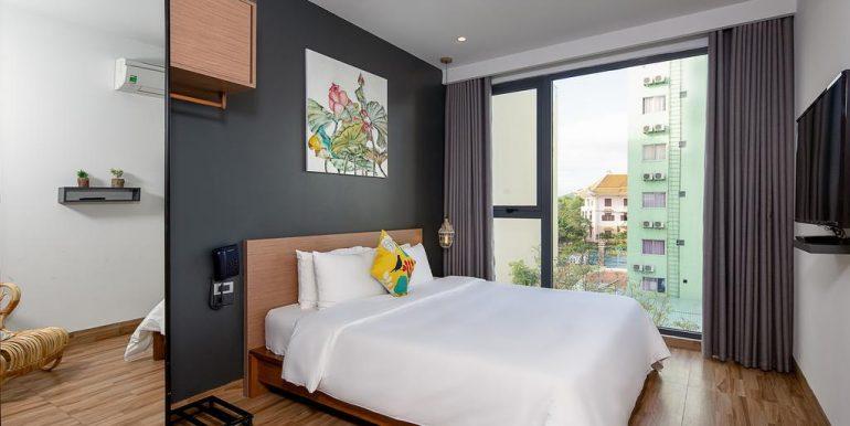 nice-apartment-for-rent-da-nang-A572-24