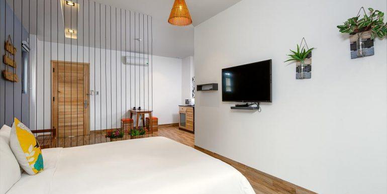 nice-apartment-for-rent-da-nang-A572-25