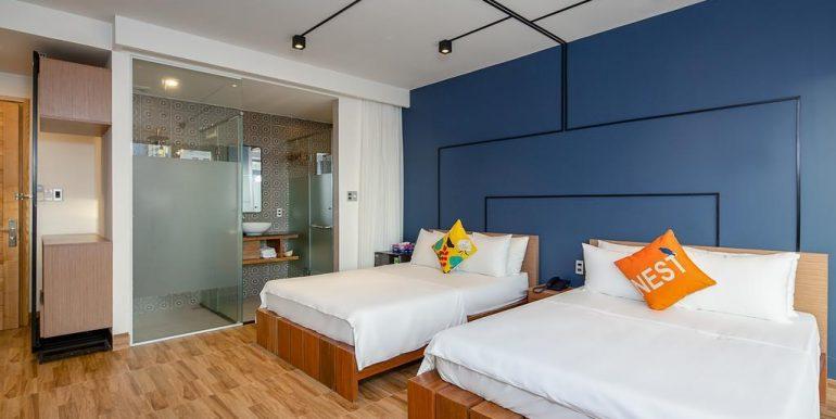 nice-apartment-for-rent-da-nang-A572-26