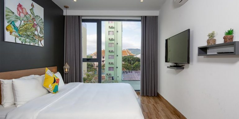 nice-apartment-for-rent-da-nang-A572-27