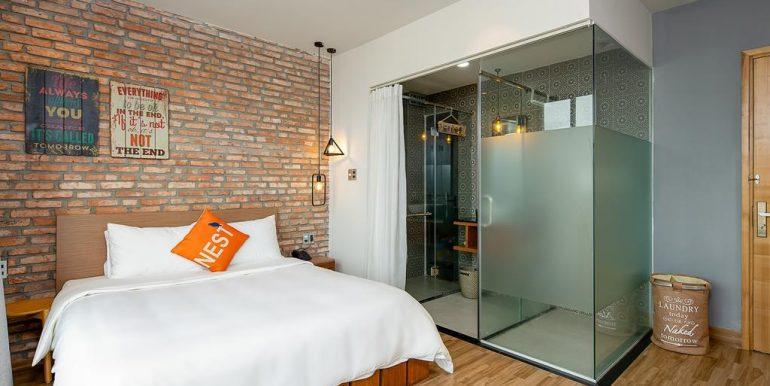 nice-apartment-for-rent-da-nang-A572-28