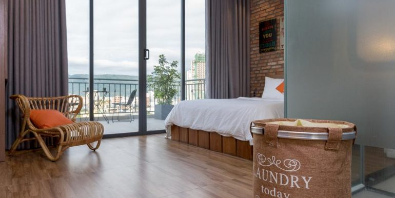 nice-apartment-for-rent-da-nang-A572-29