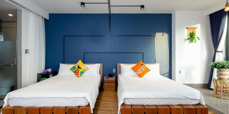 nice-apartment-for-rent-da-nang-A572-31