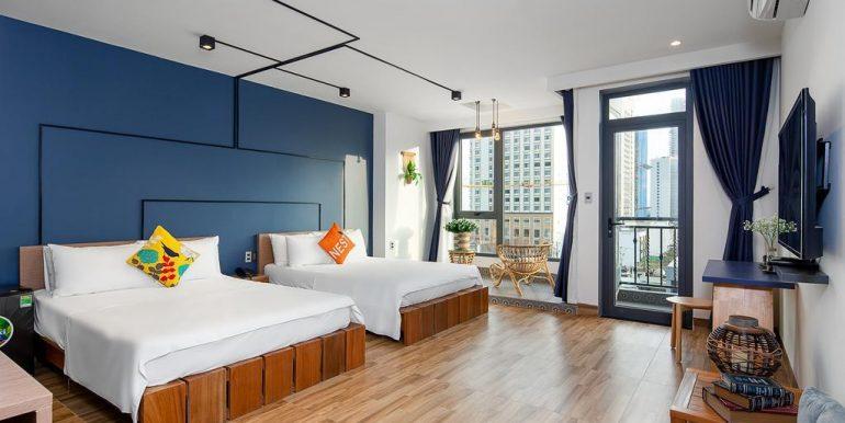 nice-apartment-for-rent-da-nang-A572-32