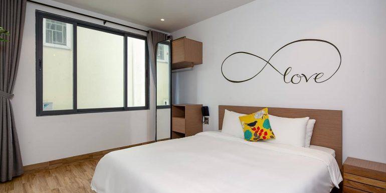 nice-apartment-for-rent-da-nang-A572-33