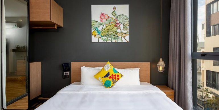 nice-apartment-for-rent-da-nang-A572-34