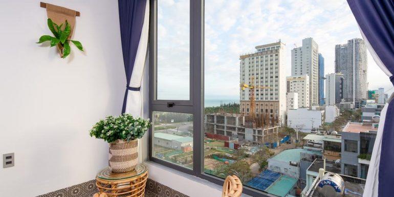 nice-apartment-for-rent-da-nang-A572-35