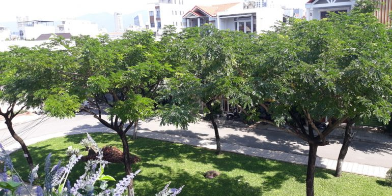 apartment-for-rent-an-thuong-2-A719-10