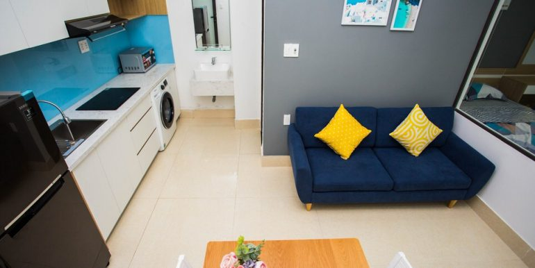 apartment-for-rent-an-thuong-2-A719-3
