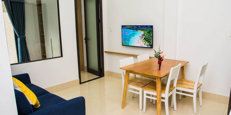 apartment-for-rent-an-thuong-2-A719-4