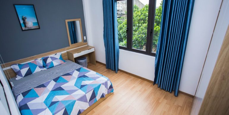 apartment-for-rent-an-thuong-2-A719-6