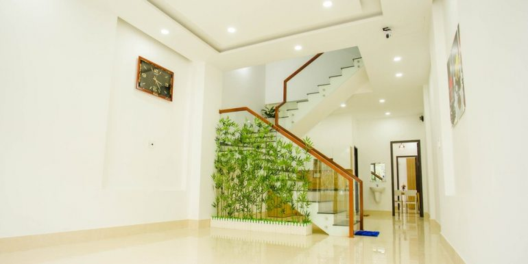 apartment-for-rent-an-thuong-2-A719-9