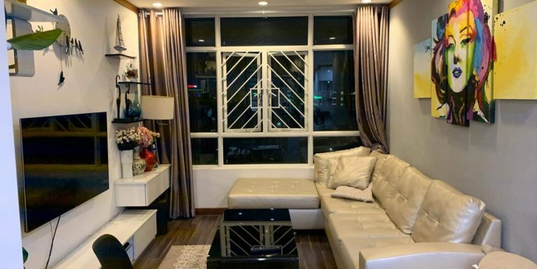 apartment-for-rent-hagl-da-nang-A354-2