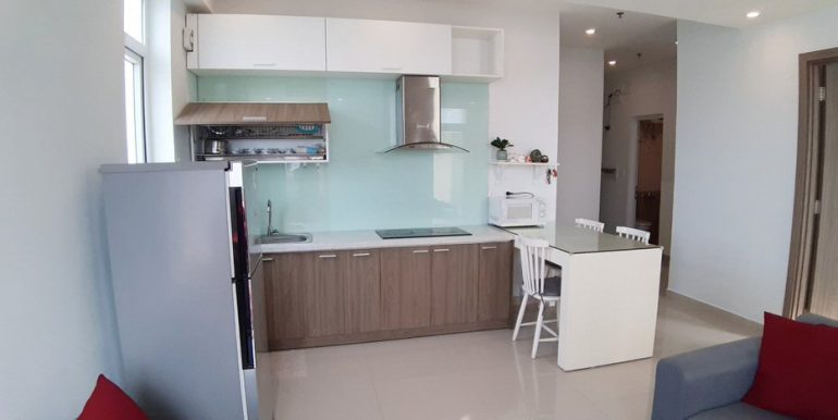 apartment-for-rent-harmony-da-nang-A591-1