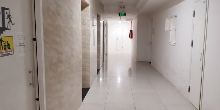 apartment-for-rent-harmony-da-nang-A591-12