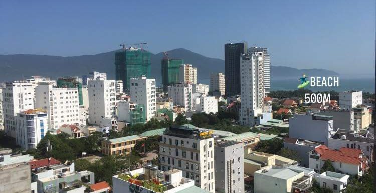 apartment-for-rent-harmony-da-nang-A591-13