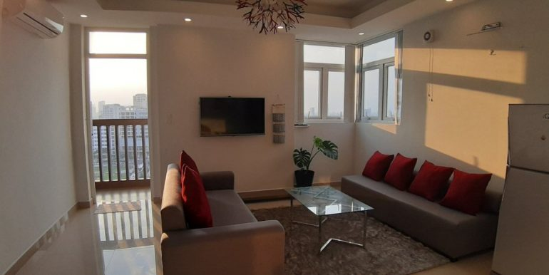 apartment-for-rent-harmony-da-nang-A591-2
