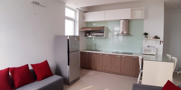 apartment-for-rent-harmony-da-nang-A591-4