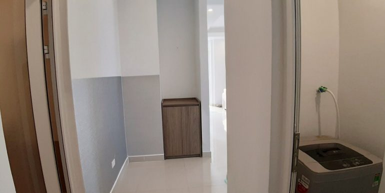 apartment-for-rent-harmony-da-nang-A591-9