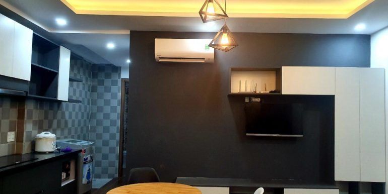 apartment-for-rent-khue-my-A715-1