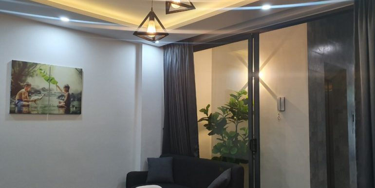 apartment-for-rent-khue-my-A715-3