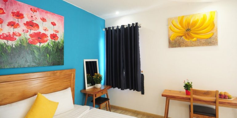 apartment-for-rent-my-khe-beach-A588-3