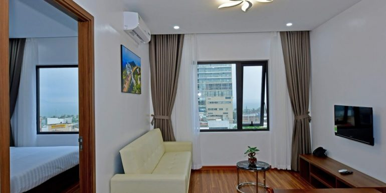apartment-for-rent-son-tra-A560-5
