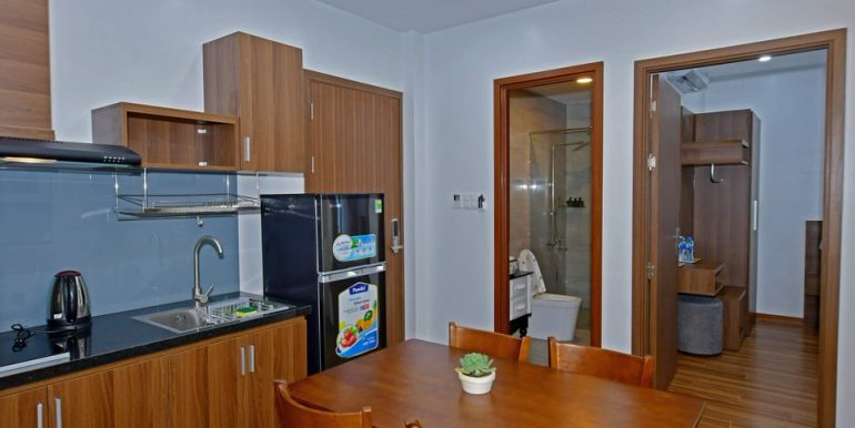 apartment-for-rent-son-tra-A585-3