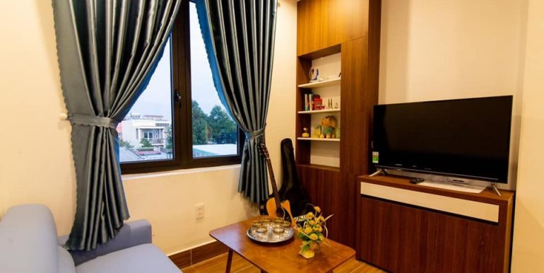 apartment-for-rent-son-tra-da-nang-A583-7